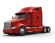 Full Truckloads