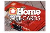 HHRD Gift Card