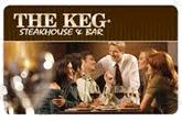 TKEG Gift Card